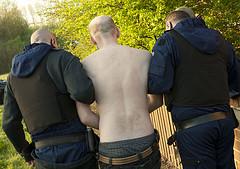Принудительное лечение наркомании в Волгограде